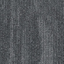 Desso Harvest AA78-9975 - 5 m2 Box / 20 Tiles - Commercial Contract Carpet tiles 500 mm x 500 mm