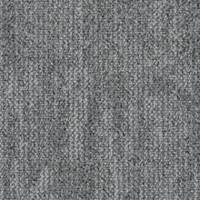 Desso Harvest AA78-9980 - 5 m2 Box / 20 Tiles - Commercial Contract Carpet tiles 500 mm x 500 mm