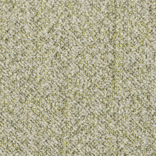 Desso Iconic AA23-2906 - 5 m2 Box / 20 Tiles - Commercial Contract Carpet tiles 500 mm x 500 mm