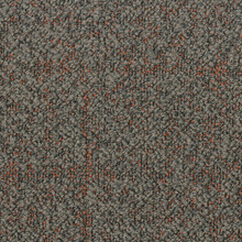 Desso Iconic AA23-2913 - 5 m2 Box / 20 Tiles - Commercial Contract Carpet tiles 500 mm x 500 mm