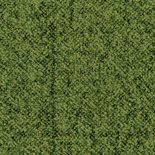 Desso Iconic AA23-7164 - 5 m2 Box / 20 Tiles - Commercial Contract Carpet tiles 500 mm x 500 mm