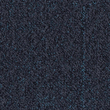 Desso Iconic AA23-8911 - 5 m2 Box / 20 Tiles - Commercial Contract Carpet tiles 500 mm x 500 mm