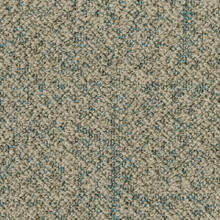 Desso Iconic AA23-9096 - 5 m2 Box / 20 Tiles - Commercial Contract Carpet tiles 500 mm x 500 mm