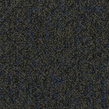 Desso Iconic AA23-9512 - 5 m2 Box / 20 Tiles - Commercial Contract Carpet tiles 500 mm x 500 mm