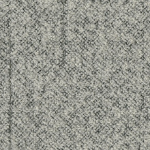 Desso Iconic AA23-9517 - 5 m2 Box / 20 Tiles - Commercial Contract Carpet tiles 500 mm x 500 mm