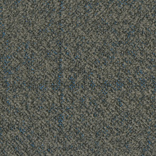 Desso Iconic AA23-9524 - 5 m2 Box / 20 Tiles - Commercial Contract Carpet tiles 500 mm x 500 mm