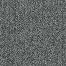 Desso Iconic AA23-9945 - 5 m2 Box / 20 Tiles - Commercial Contract Carpet tiles 500 mm x 500 mm