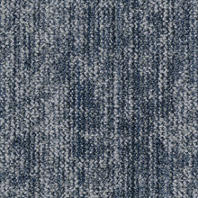 Desso Jeans AA27-8904 - 5 m2 Box / 20 Tiles - Commercial Contract Carpet tiles 500 mm x 500 mm
