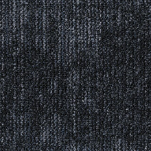 Desso Jeans AA27-9021 - 5 m2 Box / 20 Tiles - Commercial Contract Carpet tiles 500 mm x 500 mm