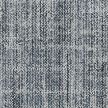 Desso Jeans Stonewash AA37-8905 - 5 m2 Box / 20 Tiles - Commercial Contract Carpet tiles 500 mm x 500 mm
