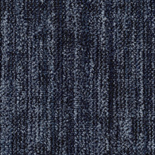 Desso Jeans Twill AA26-8812 - 5 m2 Box / 20 Tiles - Commercial Contract Carpet tiles 500 mm x 500 mm