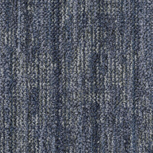 Desso Jeans Twill AA26-8903 - 5 m2 Box / 20 Tiles - Commercial Contract Carpet tiles 500 mm x 500 mm