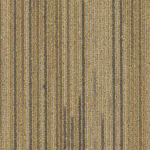 Desso Libra Lines A248-2035 - 5 m2 Box / 20 Tiles - Commercial Contract Carpet tiles 500 mm x 500 mm