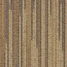 Desso Libra Lines A248-2045 - 5 m2 Box / 20 Tiles - Commercial Contract Carpet tiles 500 mm x 500 mm