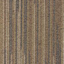 Desso Libra Lines A248-2062 - 5 m2 Box / 20 Tiles - Commercial Contract Carpet tiles 500 mm x 500 mm