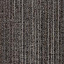 Desso Libra Lines A248-2082 - 5 m2 Box / 20 Tiles - Commercial Contract Carpet tiles 500 mm x 500 mm
