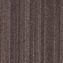 Desso Libra Lines A248-2094 - 5 m2 Box / 20 Tiles - Commercial Contract Carpet tiles 500 mm x 500 mm