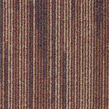 Desso Libra Lines A248-2117 - 5 m2 Box / 20 Tiles - Commercial Contract Carpet tiles 500 mm x 500 mm