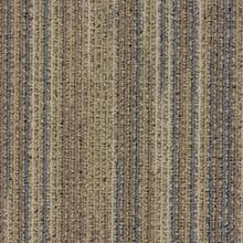 Desso Libra Lines A248-2942 - 5 m2 Box / 20 Tiles - Commercial Contract Carpet tiles 500 mm x 500 mm