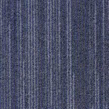 Desso Libra Lines A248-3922 - 5 m2 Box / 20 Tiles - Commercial Contract Carpet tiles 500 mm x 500 mm