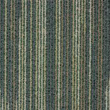 Desso Libra Lines A248-7812 - 5 m2 Box / 20 Tiles - Commercial Contract Carpet tiles 500 mm x 500 mm