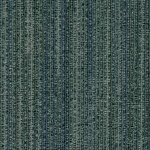 Desso Libra Lines A248-7912 - 5 m2 Box / 20 Tiles - Commercial Contract Carpet tiles 500 mm x 500 mm