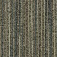Desso Libra Lines A248-7952 - 5 m2 Box / 20 Tiles - Commercial Contract Carpet tiles 500 mm x 500 mm