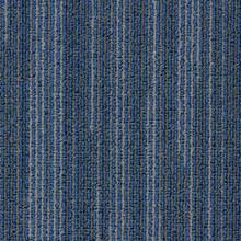 Desso Libra Lines A248-8431 - 5 m2 Box / 20 Tiles - Commercial Contract Carpet tiles 500 mm x 500 mm