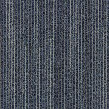 Desso Libra Lines A248-8801 - 5 m2 Box / 20 Tiles - Commercial Contract Carpet tiles 500 mm x 500 mm
