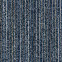 Desso Libra Lines A248-8812 - 5 m2 Box / 20 Tiles - Commercial Contract Carpet tiles 500 mm x 500 mm