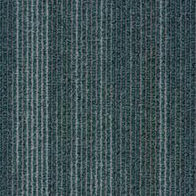 Desso Libra Lines A248-8841 - 5 m2 Box / 20 Tiles - Commercial Contract Carpet tiles 500 mm x 500 mm