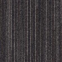 Desso Libra Lines A248-9001 - 5 m2 Box / 20 Tiles - Commercial Contract Carpet tiles 500 mm x 500 mm