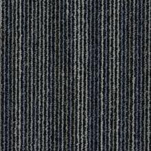 Desso Libra Lines A248-9021 - 5 m2 Box / 20 Tiles - Commercial Contract Carpet tiles 500 mm x 500 mm