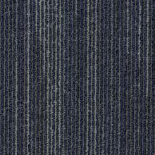 Desso Libra Lines A248-9022 - 5 m2 Box / 20 Tiles - Commercial Contract Carpet tiles 500 mm x 500 mm
