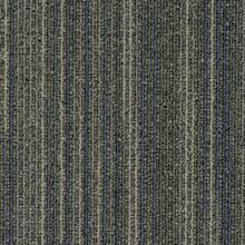 Desso Libra Lines A248-9072 - 5 m2 Box / 20 Tiles - Commercial Contract Carpet tiles 500 mm x 500 mm
