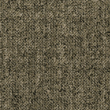 Desso Linon 2023 - 5 m2 Box / 20 Tiles - Commercial Contract Carpet tiles 500 mm x 500 mm