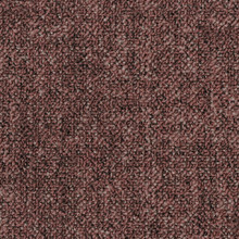Desso Linon 2102 - 5 m2 Box / 20 Tiles - Commercial Contract Carpet tiles 500 mm x 500 mm