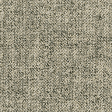 Desso Linon 2927 - 5 m2 Box / 20 Tiles - Commercial Contract Carpet tiles 500 mm x 500 mm