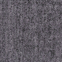 Desso Linon 3919 - 5 m2 Box / 20 Tiles - Commercial Contract Carpet tiles 500 mm x 500 mm