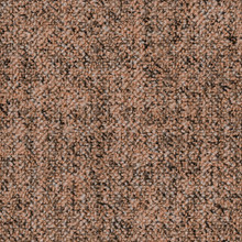 Desso Linon 5038 - 5 m2 Box / 20 Tiles - Commercial Contract Carpet tiles 500 mm x 500 mm