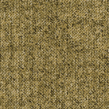 Desso Linon 6022 - 5 m2 Box / 20 Tiles - Commercial Contract Carpet tiles 500 mm x 500 mm