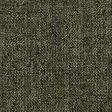 Desso Linon 7942 - 5 m2 Box / 20 Tiles - Commercial Contract Carpet tiles 500 mm x 500 mm