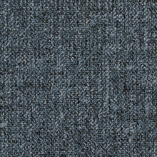 Desso Linon 8832 - 5 m2 Box / 20 Tiles - Commercial Contract Carpet tiles 500 mm x 500 mm