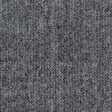 Desso Linon 9005 - 5 m2 Box / 20 Tiles - Commercial Contract Carpet tiles 500 mm x 500 mm