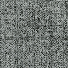 Desso Linon 9055 - 5 m2 Box / 20 Tiles - Commercial Contract Carpet tiles 500 mm x 500 mm