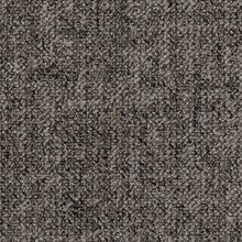 Desso Linon 9093 - 5 m2 Box / 20 Tiles - Commercial Contract Carpet tiles 500 mm x 500 mm