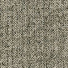 Desso Linon 9097 - 5 m2 Box / 20 Tiles - Commercial Contract Carpet tiles 500 mm x 500 mm