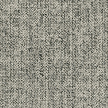 Desso Linon 9526 - 5 m2 Box / 20 Tiles - Commercial Contract Carpet tiles 500 mm x 500 mm