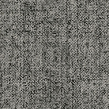 Desso Linon 9950 - 5 m2 Box / 20 Tiles - Commercial Contract Carpet tiles 500 mm x 500 mm