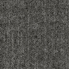 Desso Linon 9965 - 5 m2 Box / 20 Tiles - Commercial Contract Carpet tiles 500 mm x 500 mm